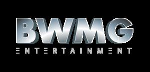 Black Wolf Media Group